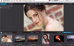 Tutsplus –  обработка фотографий RAW с DxO OpticsPro