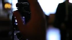 Photoserge -Композиция портрета. Рабочий процесс