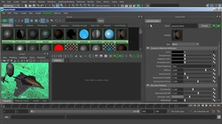[Digital Tutors] Introduction to Maya 2016 [ENG-RUS]