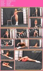 DL-Videos.com-CL-Adagio.com - Valentina VALENTINA-06 Thumbnail