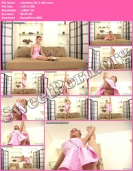 DL-Videos.com-CL-Adagio.com - Valentina valentina-02-1-HD Thumbnail
