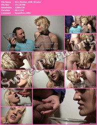 FreakBukkake.com 014_Montse_SUB_W Thumbnail